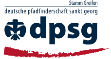 DPSG Stamm Greifen Delrath